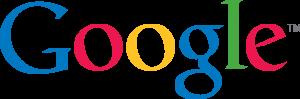 google_logo_flat_print_hires